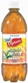 50305 Lipton Diet Peach Tea 16.9oz. 12ct.
